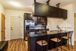 "Photo 6: 408 11935 BURNETT Street in Maple Ridge: East Central Condo for sale in ""KENSINGTON PARK"" : MLS®# R2233742"