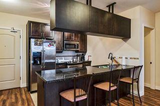 "Photo 7: 408 11935 BURNETT Street in Maple Ridge: East Central Condo for sale in ""KENSINGTON PARK"" : MLS®# R2233742"