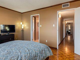 Photo 20: 1801 330 26 Avenue SW in Calgary: Mission Condo for sale : MLS®# C4163524