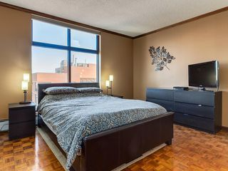 Photo 19: 1801 330 26 Avenue SW in Calgary: Mission Condo for sale : MLS®# C4163524