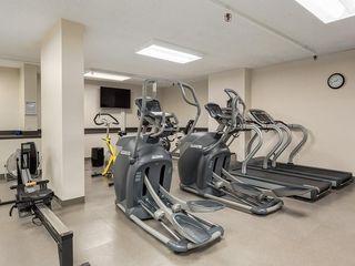 Photo 34: 1801 330 26 Avenue SW in Calgary: Mission Condo for sale : MLS®# C4163524