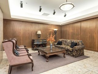 Photo 30: 1801 330 26 Avenue SW in Calgary: Mission Condo for sale : MLS®# C4163524