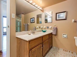 Photo 26: 1801 330 26 Avenue SW in Calgary: Mission Condo for sale : MLS®# C4163524