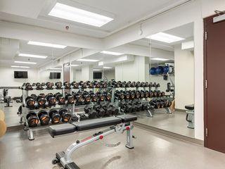 Photo 36: 1801 330 26 Avenue SW in Calgary: Mission Condo for sale : MLS®# C4163524