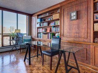 Photo 16: 1801 330 26 Avenue SW in Calgary: Mission Condo for sale : MLS®# C4163524