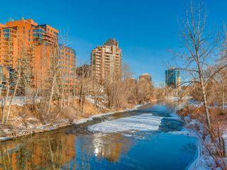 Photo 40: 1801 330 26 Avenue SW in Calgary: Mission Condo for sale : MLS®# C4163524