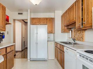 Photo 15: 1801 330 26 Avenue SW in Calgary: Mission Condo for sale : MLS®# C4163524