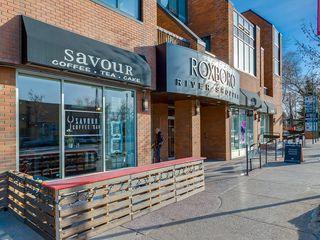 Photo 41: 1801 330 26 Avenue SW in Calgary: Mission Condo for sale : MLS®# C4163524