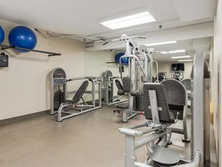 Photo 35: 1801 330 26 Avenue SW in Calgary: Mission Condo for sale : MLS®# C4163524