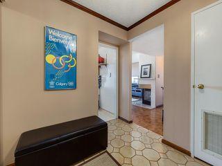 Photo 4: 1801 330 26 Avenue SW in Calgary: Mission Condo for sale : MLS®# C4163524
