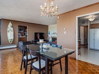 Photo 13: 1801 330 26 Avenue SW in Calgary: Mission Condo for sale : MLS®# C4163524