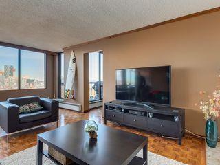 Photo 8: 1801 330 26 Avenue SW in Calgary: Mission Condo for sale : MLS®# C4163524