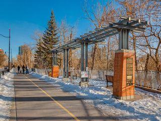 Photo 39: 1801 330 26 Avenue SW in Calgary: Mission Condo for sale : MLS®# C4163524