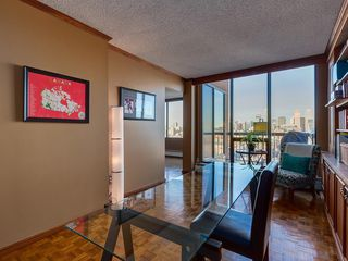 Photo 18: 1801 330 26 Avenue SW in Calgary: Mission Condo for sale : MLS®# C4163524