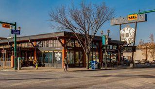 Photo 43: 1801 330 26 Avenue SW in Calgary: Mission Condo for sale : MLS®# C4163524