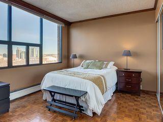 Photo 23: 1801 330 26 Avenue SW in Calgary: Mission Condo for sale : MLS®# C4163524