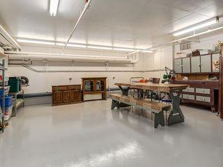 Photo 37: 1801 330 26 Avenue SW in Calgary: Mission Condo for sale : MLS®# C4163524