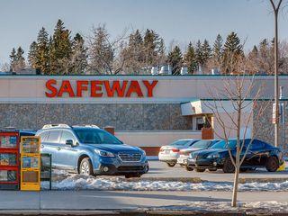 Photo 42: 1801 330 26 Avenue SW in Calgary: Mission Condo for sale : MLS®# C4163524