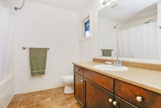 "Photo 12: 13 1175 7TH Avenue in Hope: Hope Center Townhouse for sale in ""RIVERWYND"" : MLS®# R2238142"