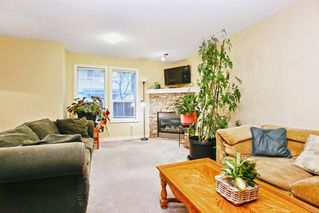 "Photo 4: 13 1175 7TH Avenue in Hope: Hope Center Townhouse for sale in ""RIVERWYND"" : MLS®# R2238142"