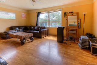 Photo 4: 225 Henry Street in VICTORIA: VW Victoria West Residential for sale (Victoria West)  : MLS®# 380799