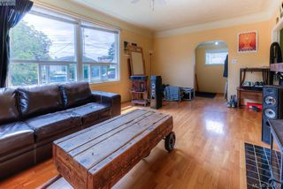 Photo 15: 225 Henry Street in VICTORIA: VW Victoria West Residential for sale (Victoria West)  : MLS®# 380799