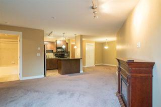 Photo 1: 103 2955 DIAMOND CRESCENT in Abbotsford: Abbotsford West Condo for sale : MLS®# R2236784