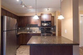 Photo 6: 103 2955 DIAMOND CRESCENT in Abbotsford: Abbotsford West Condo for sale : MLS®# R2236784