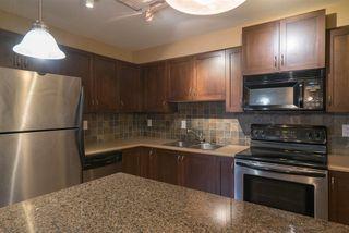 Photo 8: 103 2955 DIAMOND CRESCENT in Abbotsford: Abbotsford West Condo for sale : MLS®# R2236784