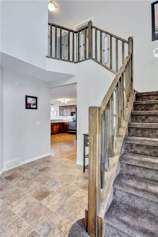 Photo 5:  in Calgary: Sherwood House for sale : MLS®# C4167078