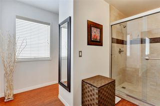 Photo 34:  in Calgary: Sherwood House for sale : MLS®# C4167078
