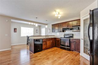 Photo 8:  in Calgary: Sherwood House for sale : MLS®# C4167078