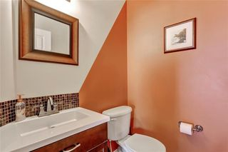 Photo 21:  in Calgary: Sherwood House for sale : MLS®# C4167078