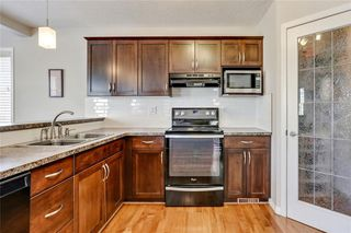Photo 9:  in Calgary: Sherwood House for sale : MLS®# C4167078