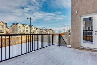 Photo 39:  in Calgary: Sherwood House for sale : MLS®# C4167078