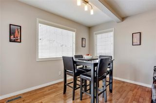 Photo 19:  in Calgary: Sherwood House for sale : MLS®# C4167078