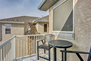 Photo 35:  in Calgary: Sherwood House for sale : MLS®# C4167078
