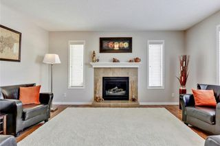 Photo 18:  in Calgary: Sherwood House for sale : MLS®# C4167078