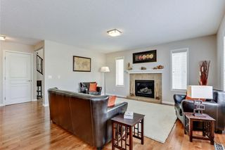 Photo 17:  in Calgary: Sherwood House for sale : MLS®# C4167078