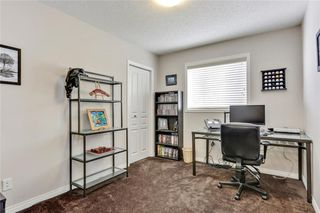Photo 31:  in Calgary: Sherwood House for sale : MLS®# C4167078