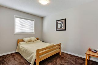 Photo 30:  in Calgary: Sherwood House for sale : MLS®# C4167078