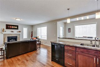 Photo 12:  in Calgary: Sherwood House for sale : MLS®# C4167078