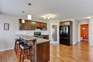 Photo 10:  in Calgary: Sherwood House for sale : MLS®# C4167078