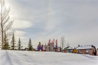 Photo 43:  in Calgary: Sherwood House for sale : MLS®# C4167078