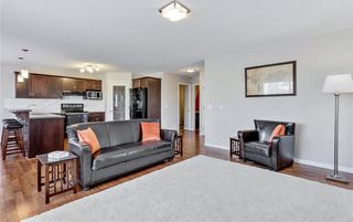Photo 16:  in Calgary: Sherwood House for sale : MLS®# C4167078