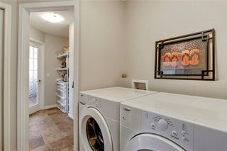 Photo 22:  in Calgary: Sherwood House for sale : MLS®# C4167078