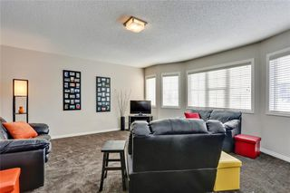 Photo 25:  in Calgary: Sherwood House for sale : MLS®# C4167078