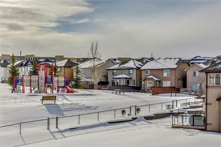 Photo 37:  in Calgary: Sherwood House for sale : MLS®# C4167078