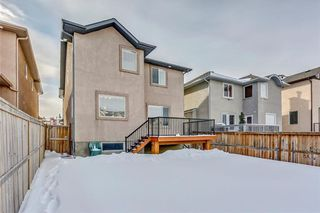 Photo 41:  in Calgary: Sherwood House for sale : MLS®# C4167078