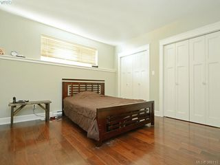Photo 10: 2 1146 Richardson St in VICTORIA: Vi Fairfield West Condo for sale (Victoria)  : MLS®# 779895